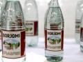 Боржоми может вернуться на российский рынок