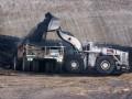 Китай ищет дешевые угольные активы за рубежом
