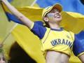 Украина до 2050 года войдет в сотню ведущих экономик мира
