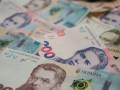 Курс валют на 22.07.2020: падение гривны немного замедлилось