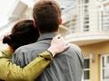 Украинцам не хватает денег на дешевую ипотеку