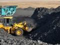 Мировые инвесторы прекращают финансирование угольной промышленности