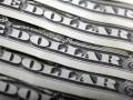 В США разыграют один из крупнейших за всю историю лотерейного бизнеса страны джекпот