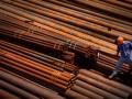 Украина стремительно наращивает экспорт металлолома