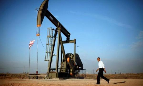 ВСША неверят вспособность нескольких стран заморозить добычу нефти