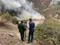 Азербайджан намерен требовать компенсацию за разрушения в Карабахе
