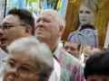 РИА Новости: Украина и ЕС не договорились. Киев не в обиде, Тимошенко - против