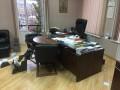 На Крещатике ограбили офис Союза журналистов