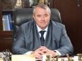 НАБУ уведомило о подозрении экс-нардепа Березкина