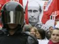 Московская мэрия официально отказала оппозиционерам в проведении Марша свободы