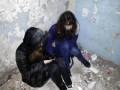 В Мариуполе школьницы пытались покончить с собой