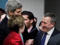 Киев и Москва разошлись в вопросе военно-политического статуса Украины - Дещица