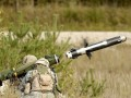 Пентагон продолжит выпуск Javelin для Украины