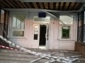 На Сумщине 17-летняя девушка помогала взрывать и грабить банкоматы