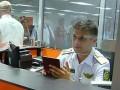 Украина ввела безвизовый режим с Северной Македонией