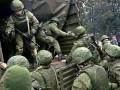 Кремль отдал приказ расстрелять минские соглашения - ГУР