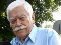В Харькове к 12 годам приговорили ученого-пенсионера