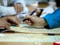Результаты выборов президента Украины 2014: данные экзит-поллов