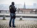 Главный подозреваемый в парижских терактах сделал новое признание