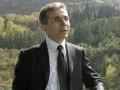 Иванишвили заявил, что грузинские власти во время войны с Россией 2008 года действовали неадекватно