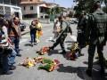 В Венесуэле в ходе операций сил безопасности убили семь тыс. человек - ООН