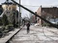 Жертвами торнадо в США стали 25 человек