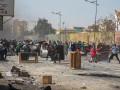 В Сенегале во время беспорядков погибли семь человек