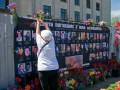 Трагедия 2 мая в Одессе. ГПУ обвиняет иностранцев