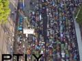 В Москве 160 тысяч мусульман празднуют Ураза-байрам