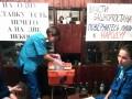Башкирские депутаты предложили запретить врачам голодовки ради протеста