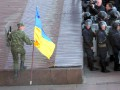 Донецкую ОГА захватывал крымский сепаратист Аксенов - Тарута