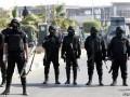 В Египте из-за катастрофы A321 проверяют персонал отелей