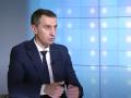 В Украине появятся новые тесты на COVID-19 - Ляшко