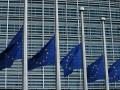 Евросоюз продлил санкции против России - СМИ