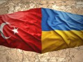 МИД Турции рассказал об Украине в контексте дружбы с Россией