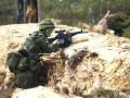 Эстонцы отгородятся от России стокилометровой стеной