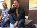 Суд оставил без изменений срок ареста свободовца Сиротюка