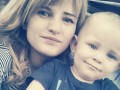 Заморила голодом сына: Киевский суд отменил приговор для горе-матери