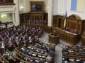 Скандальный законопроект о критике властей отозвал его автор