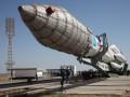 Роскосмос теряет контракты из-за санкций США
