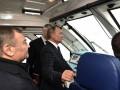 Итоги 23 декабря: поезда в Крым и призыв Зеленского