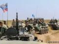 Террористы ДНР показали тренировку своего