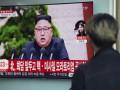 СМИ: В Белом доме считают ловушкой заявления КНДР