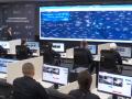 1 мая в Киеве запустят систему автоматической фиксации на дорогах - Аваков