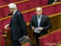 На выборах в Раду могут пройти Оппоблок, Самопомощь и БПП - опрос