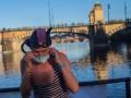 В Чехии зафиксировано рекордное количество новых COVID-случаев за сутки