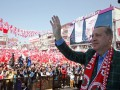 Султанат Эрдогана. Проголосуют ли турки за отказ от демократии