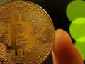 Минфин США считает криптовалюту опасной