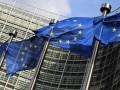 Еврокомиссия возвращает чиновников на роботу из офиса