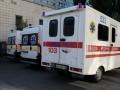 В Винницкой области в детсаде отравились 8 детей